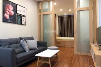 Cho thuê căn hộ Lexington 1PN, 48.5m2, nhà đẹp giá rẻ cho thuê 8 triệu/tháng