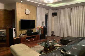 Bán biệt thự - quận Long Biên - nhà đẹp mê ly. Vị trí: Nguyễn Cao Luyện - Việt Hưng - Long Biên