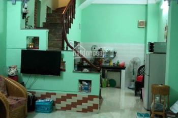 CC cho thuê căn nhà Hoàng Văn Thái giá 8tr/th, LH: 0902030906