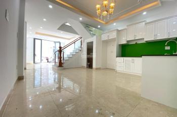 Cần bán gấp căn nhà phố đẹp mới 100%