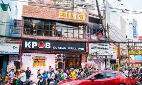 Cho thuê gấp NC MT Hoa Lan, 8x20m, trệt 3 lầu nhà mới, kinh doanh tự do, giá 50 triệu/tháng