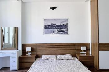Cần bán nhà biệt thự khu Euro Village Đà Nẵng, full nội thất Châu Âu. Giá tốt nhất 9.7 tỷ