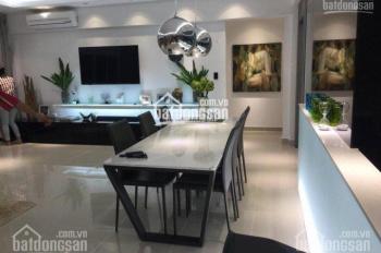 Bán căn hộ Park View giá rẻ, 106m2, 3PN, 2WC, nội thất cao cấp giá 3,2 tỷ. LH: 0912.976.878