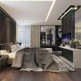 Bán nhiều căn hộ Sunriae City. City View 1 2 3 4PN penhouse cập nhật sát giá thị trường  0777777284