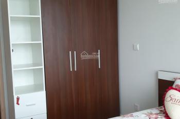 Chính chủ bán căn La Casa tầng 22 86m2 2PN, 2 toilet giá 2tỷ5 nội thất cơ bản, LH 0938940890
