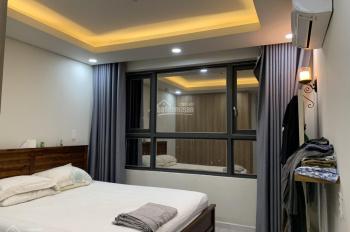 Bán căn hộ Scenic Valley 80m2, 2PN, 2WC, full nội thất giá chỉ 3.89 tỷ, LH 0914266179