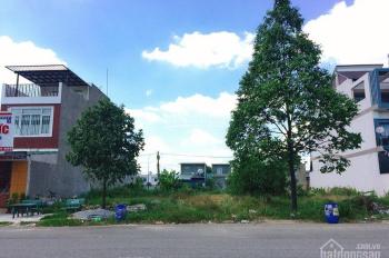 Vợ chồng cần tiền bán 360m2 đất ngay trường ĐH Việt Đức, ĐH TDM ở BD