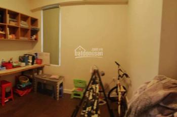Bán căn hộ chung cư Richstar Novaland, Tô Hiệu, Hòa Bình DT 90m2, 3PN giá 3,8 tỷ. 0909724191