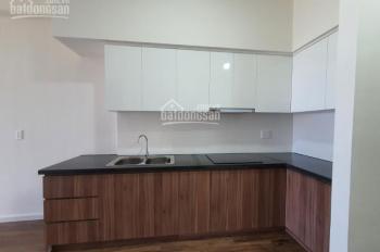 Cho thuê căn hộ Mizuki Flora Bình Chánh 75m2, lầu 6, tháp MP5, nhà sạch sẽ, mới hoàn toàn