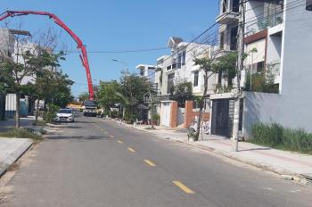 Bán đất đường Thanh Lương 18 khu Nam cầu Nguyễn Tri Phương, Hòa Xuân