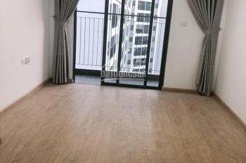 Cho thuê chung cư giá rẻ Hope Residence, Phúc Đồng, giá 5tr/tháng, LH: 0966895499 (Tuấn Anh)