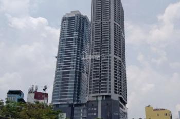 BQL tòa nhà Discovery Complex, Cầu Giấy cho thuê sàn văn phòng DT 150m2, 200m2, 500m2, 1000m2