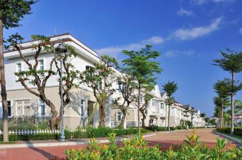 Cho thuê nhà phố Nguyễn Văn Linh Phú Mỹ Hưng giá cực rẻ 40 triệu/1 tháng 0909054451 Diễn
