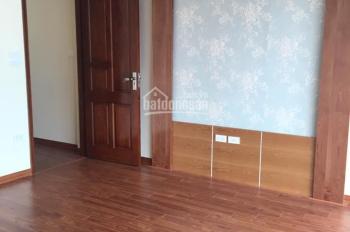 Bán nhà ngõ phố Trần Duy Hưng, Trung Hòa, Cầu Giấy, 68m2 x 6T ô tô, lô góc, KD, 11.5 tỷ, 0915977007