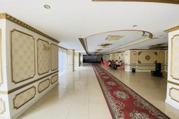 Cho thuê văn phòng tại chân chung cư CT1 - Hà Đông DT - 100 - 200 - 300 - 1000 m2