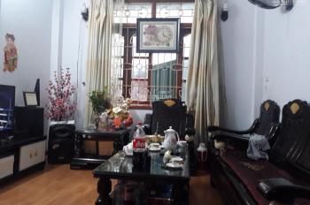 Cho thuê nhà ngõ 1197 Giải Phóng. LH 0916025599
