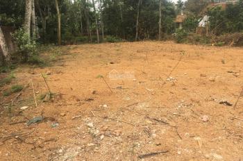 Chỉ hơn 5tr/m2 mua ngay lô đất gần 100m2 tại thôn 3 Tân Xã, LH: 0974715503