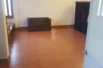Cho thuê nhà phố Tây Sơn 60m2 8PN - Nhà 2 mặt tiền, KD tốt, giao thông thuận tiện, ôtô đỗ cửa