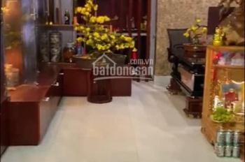 Bán nhà kiệt ô tô 6m Lê Đình Dương sát Nguyễn Văn Linh vị trí đẹp khó tìm: 0973343779