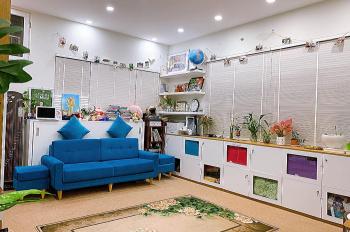 Cho thuê studio Full nội thất căn góc tại Charmington La Pointe chỉ 12tr là xách vali vào ở