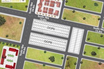 Cần bán đất khu phố Chợ Nong Lộc Bổn