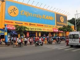 Bán gấp nhà mặt tiền đường Dương Bá Trạc, phường 1, quận 8, DT: 7,2x20m, giá: 14 tỷ