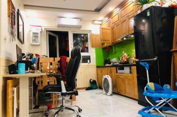Bán căn hộ chung cư 56m2 - tòa HH2A Linh Đàm Hoàng Mai Hà Nội