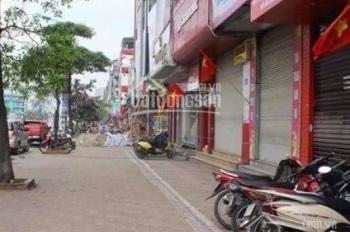 Chính chủ bán gấp mặt phố 419 Vũ Tông Phan, Thanh Xuân, 68m2, 11.9 tỷ cạnh CC Riverside