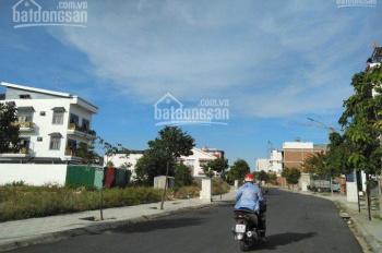 Bán đất dự án An Bình Tân Nha Trang sổ đỏ nằm trên trục đường chính nối liền 2 dự án Lh 0988287825