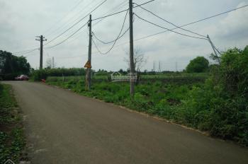 Chính Chủ Bán 1400m2 Đất Sông Thao, Trảng Bom, Đồng Nai, Lh 0886316633