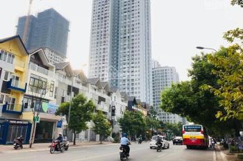 Chính chủ bán gấp CH A14 CH A10 Nam Trung Yên 75m2 - 66m2 - 44m2, tầng 15 giá siêu rẻ 29 tr/m2