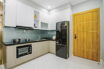 Bán 2 căn hộ liền kề tầng 15 dự án Happy One Bình Dương, giá rẻ nhiều so với thị trường Bình Dương