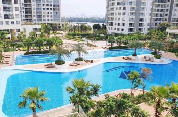 Bán căn hộ Đảo Kim Cương 2PN 90m2, full nội thất giá 5.7 tỷ. LH 0903377040 Duy