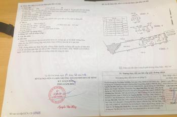 Bán nhà riêng đường Gò Cát, Phường Phú Hữu, Quận 9, TP.HCM, LH: 0983222125 gặp anh Thủy