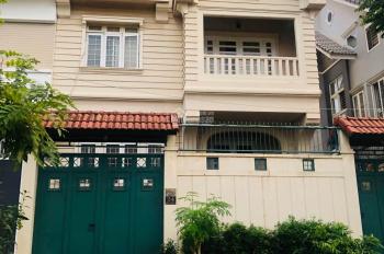 Cho thuê villa tại phường An Phú giá rẻ. Giá 30 triệu/tháng