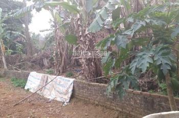 Hot nhỉnh 400tr sở hữu ngay lô đất 72m2 tại Đồng Trúc gần khu CNC Hòa Lạc, LH 0866990503