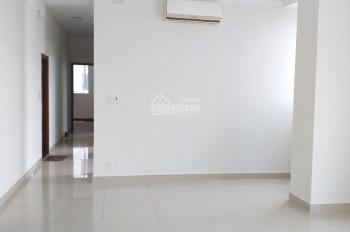 0901755501 Triều - Bán căn hộ CC Belleza, Quận 7, DT: 103 m2, 3PN, 2WC, giá 2.45 tỷ sổ hồng riêng