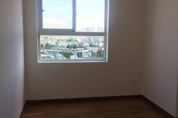 Khách chuyển nhà bán gấp căn B2 view công viên đẹp mộng mơ có nội thất, giá chỉ hơn 1,95 tỷ nhẹ