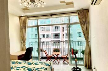 Cho thuê phòng trọ tại Hoàng Anh Gia Lai 3, huyện Nhà Bè, full nội thất (hinh Ảnh Thật 100%)