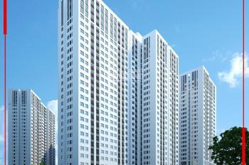 Aio City, thanh toán 980tr sở hữu căn hộ 2PN liền kề Aeon Mall Bình Tân, trả góp từ 7 - 10tr/tháng