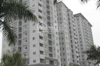 Bán căn hộ chung cư 17T5 Hoàng Đạo Thúy 157m2 3PN, 3wc giá 3,6 tỷ (25tr/m2). LH 0879456000
