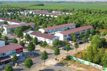 Đất nền thổ cư 100%, 7.5tr/m2, giá tốt nhất khu vực Nhơn Trạch ĐN, thích hợp đầu tư