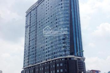 Cho thuê khách sạn Thủ Khoa Huân Q1, 33 phòng cao cấp full nội thất, 368 triệu/tháng, 0937036238