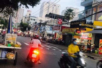 Bán nhà MTKD đường Thạch Lam, diện tích 5x18m, 3.5 tấm. Giá 17 tỷ TL