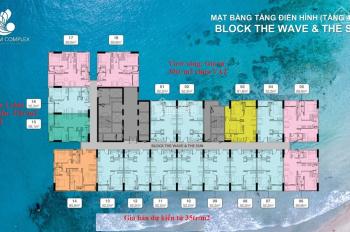 CĐT Hưng Thịnh, mở bán căn hộ Hồ Tràm Complex, Hỗ trợ căn cho khách hàng, Khả Ngân: 0933 97 3003