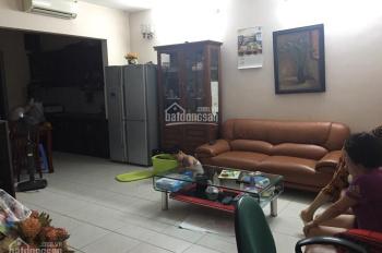 Bán căn hộ 132m2 tầng 8 tòa CT4 Sudico Mỹ Đình, 23tr/m2 (3.05 tỷ), ban công Đông Nam. 0974538128