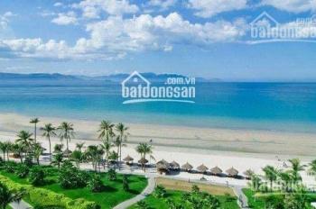 Cần bán các lô đất nền tại dự án Goldsand Villa Mũi Né cho các nhà đầu tư