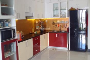 Hot hot hot! Chủ nhà cần bán gấp để giải quyết tài chính, Carina Plaza giá tốt, 0902861264 xem nhà