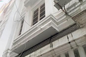 Siêu phẩm cực độc - 5 tầng - lô góc - hai mặt tiền - ba mặt thoáng - ô tô tránh - ô tô vào nhà