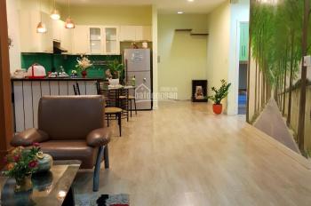 0902861264 chuyên bán căn hộ Carina Plaza từ lầu thấp đến cao đều có bán, xem nhà bất kỳ lúc nào